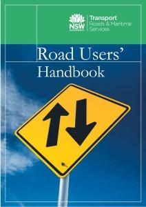 road-users-handbook-1-638