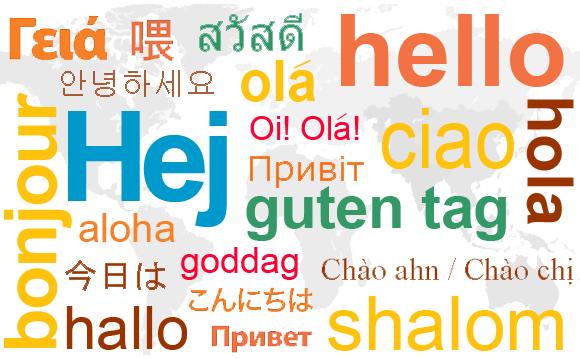 Hurstville Asia Driving School-multiple languages
