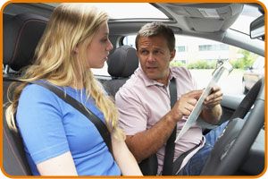 driving-instructors-middlesex